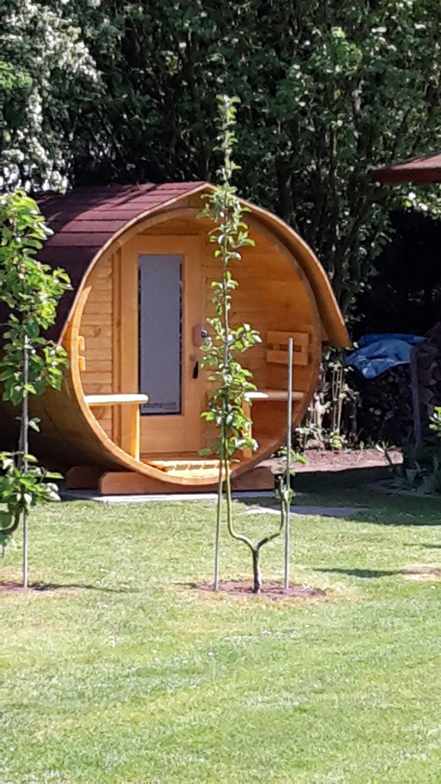 saunawelt hamburg in 24558 henstedt ulzburg. Black Bedroom Furniture Sets. Home Design Ideas
