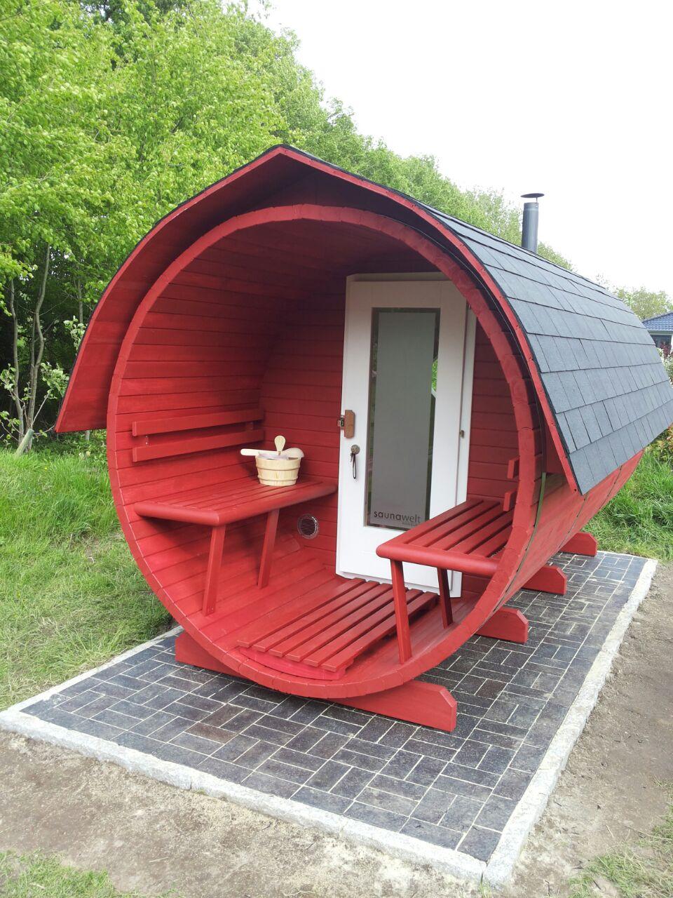 andere gewerbe dienstleistungen in henstedt ulzburg infobel deutschland. Black Bedroom Furniture Sets. Home Design Ideas