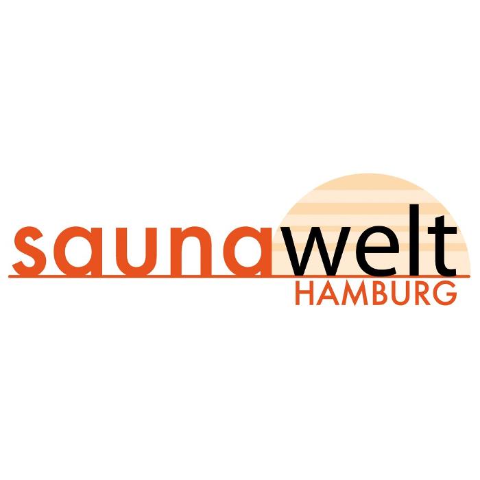 Bild zu Saunawelt Hamburg in Henstedt Ulzburg