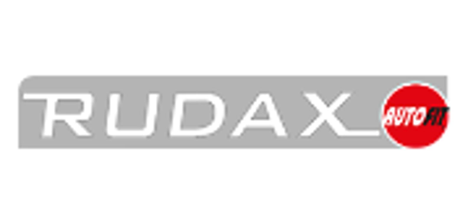 Bild zu Rudax Kfz-Meisterbetrieb e.K. in Flensburg