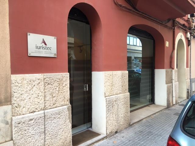 IURISTEC S.L.