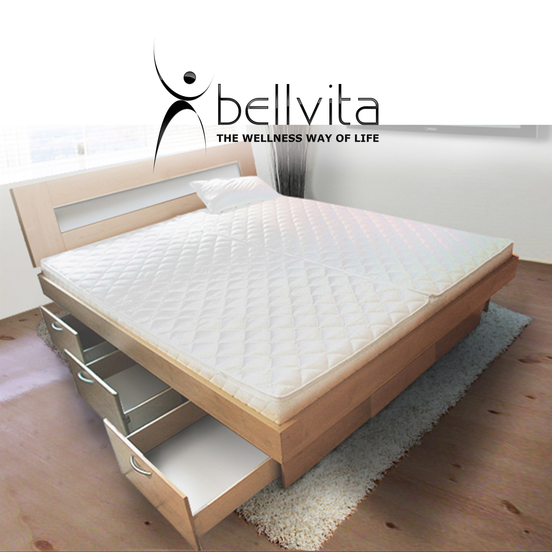 bellvita AG