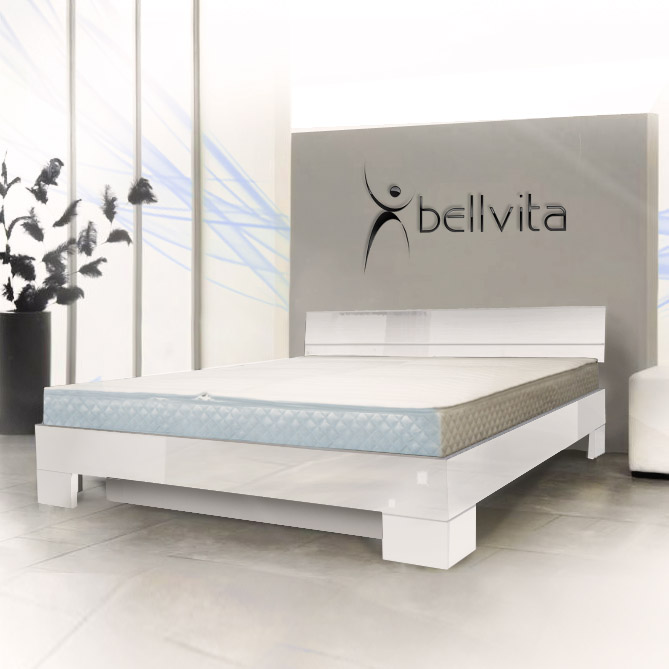 bellvita ag bettzeug kleinhandel sankt augustin deutschland tel 022419432. Black Bedroom Furniture Sets. Home Design Ideas