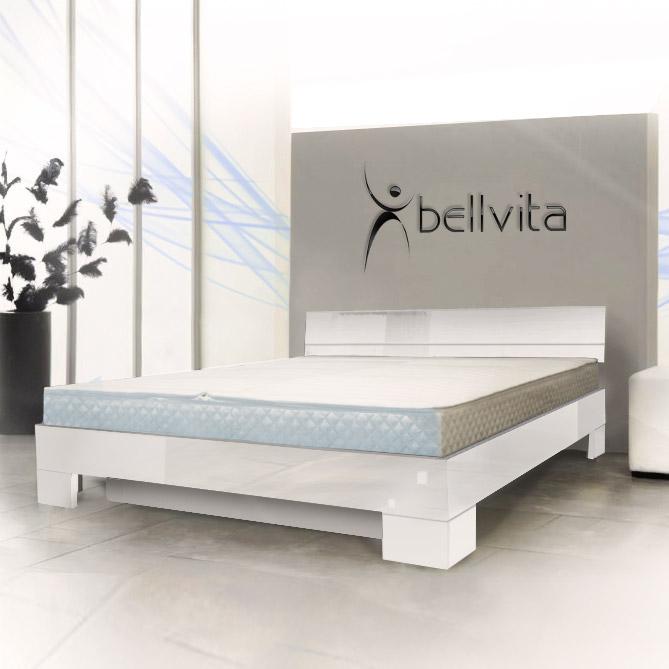 bellvita ag bettzeug kleinhandel sankt augustin deutschland tel 022419432. Black Bedroom Furniture Sets. Home Design Ideas