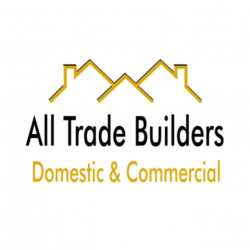 All Trade Builders