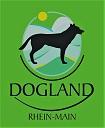 Dogland Rhein Main