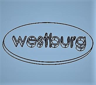 R.C. Westburg Engineering, Inc.