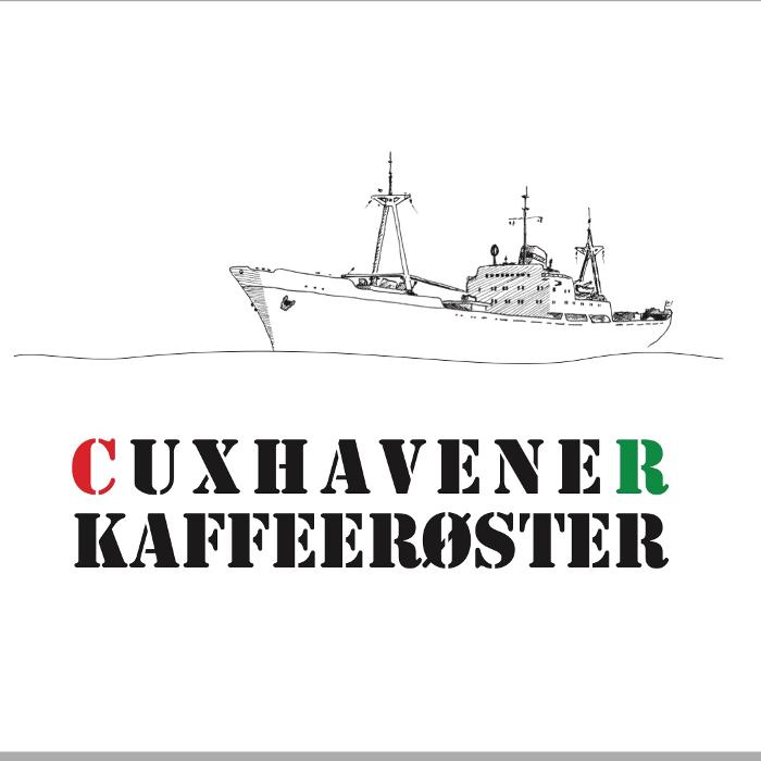 Bild zu Cuxhavener Kaffeeröster in Cuxhaven