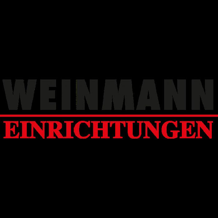 Bild zu Weinmann Einrichtungen GmbH in Filderstadt