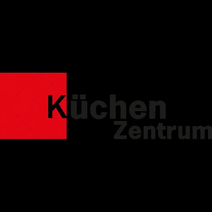 Bild zu Küchenzentrum Thomas Mielke GmbH in Brandenburg an der Havel