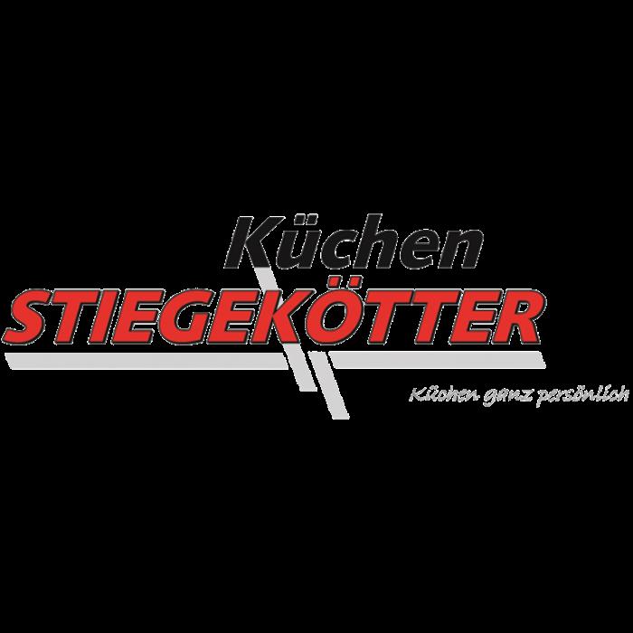 Bild zu Küchen Stiegekötter OHG in Altenberge in Westfalen
