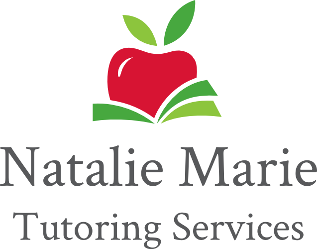 Natalie Marie Tutoring Services