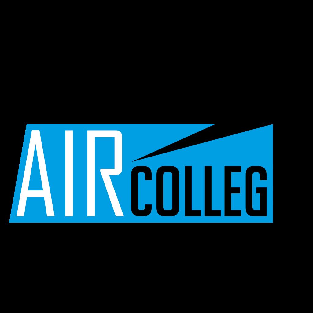 Air Colleg Consulting GmbH