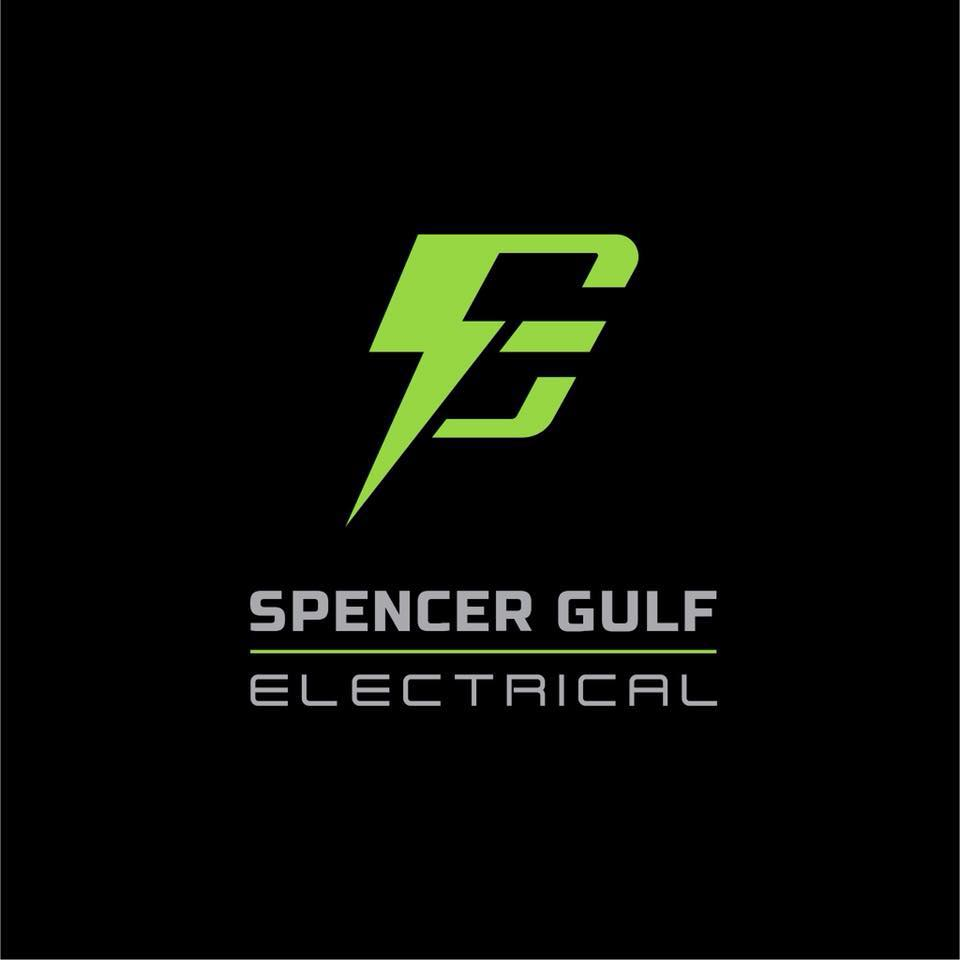 image of Spencer Gulf Electrical