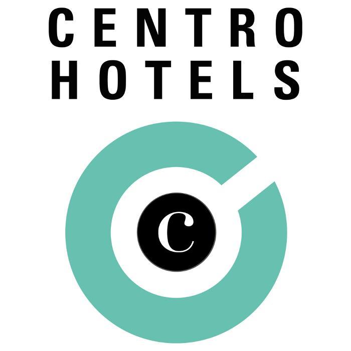 Centro Hotel Augusta in Mannheim