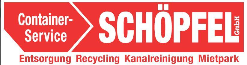 Container Service Schöpfel GmbH