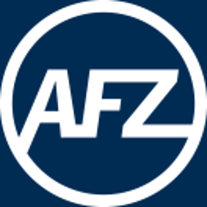Bild zu AFZ Aus- und Fortbildungszentrum Rostock GmbH in Rostock