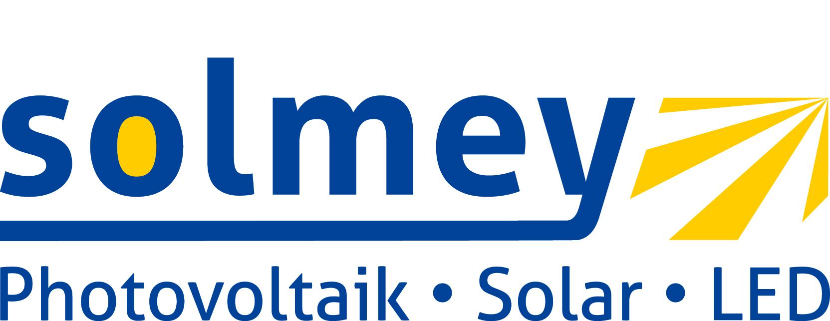 solmey GmbH