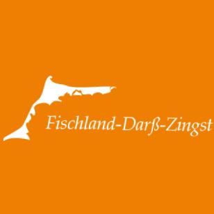 Tourismusverband Fischland-Darß-Zingst e.V.