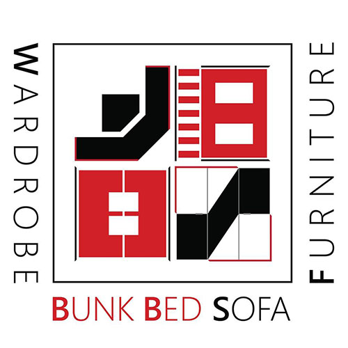 Wardrobe Bunk Bed Sofa Furniture