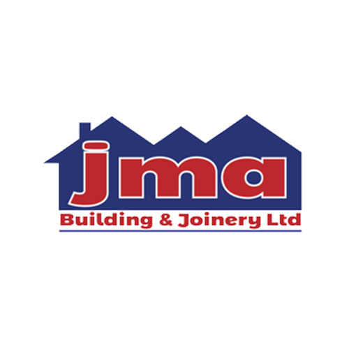 JMA Building & Joinery Services