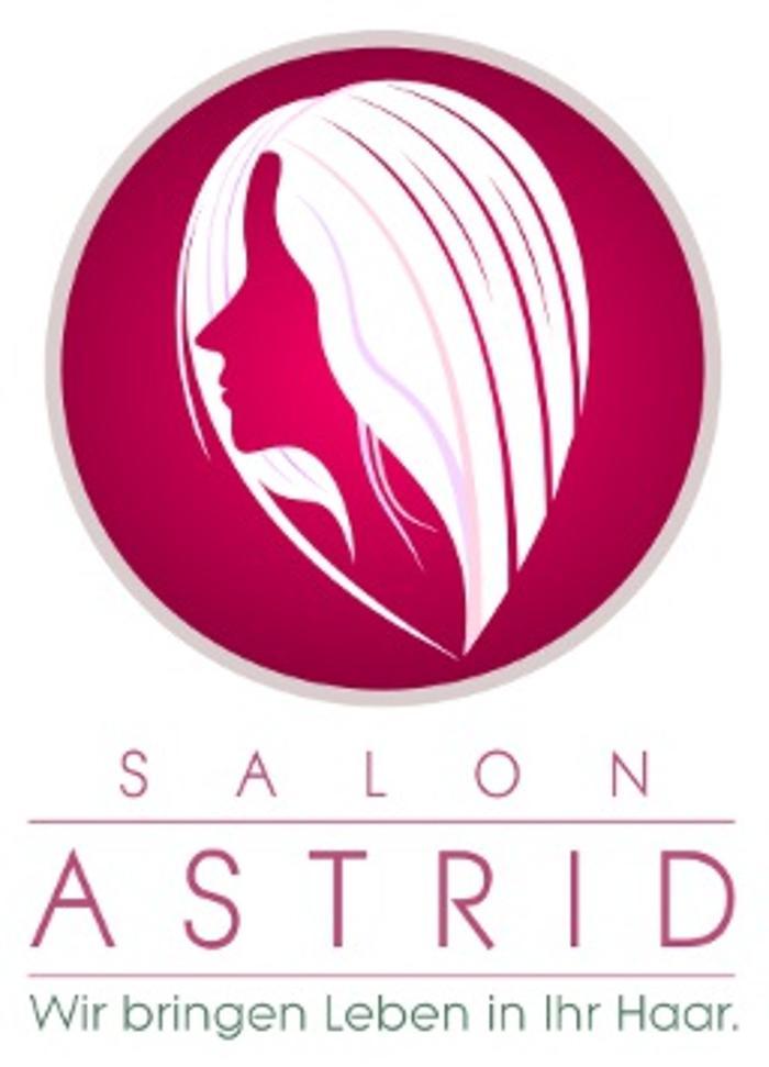 Bild zu Salon Astrid in Darmstadt