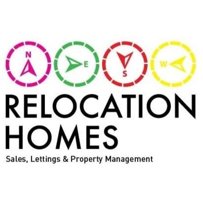 Relocation Homes Edmonton