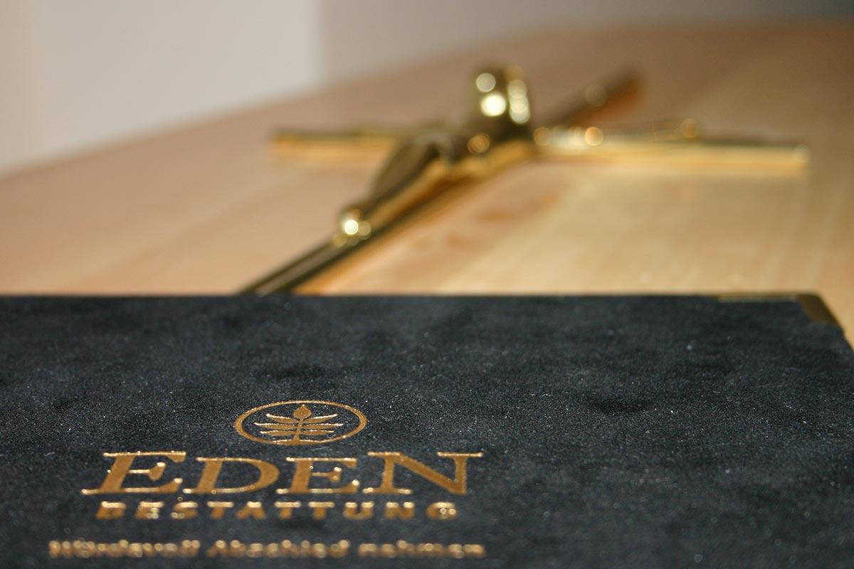 Eden Bestattung GmbH