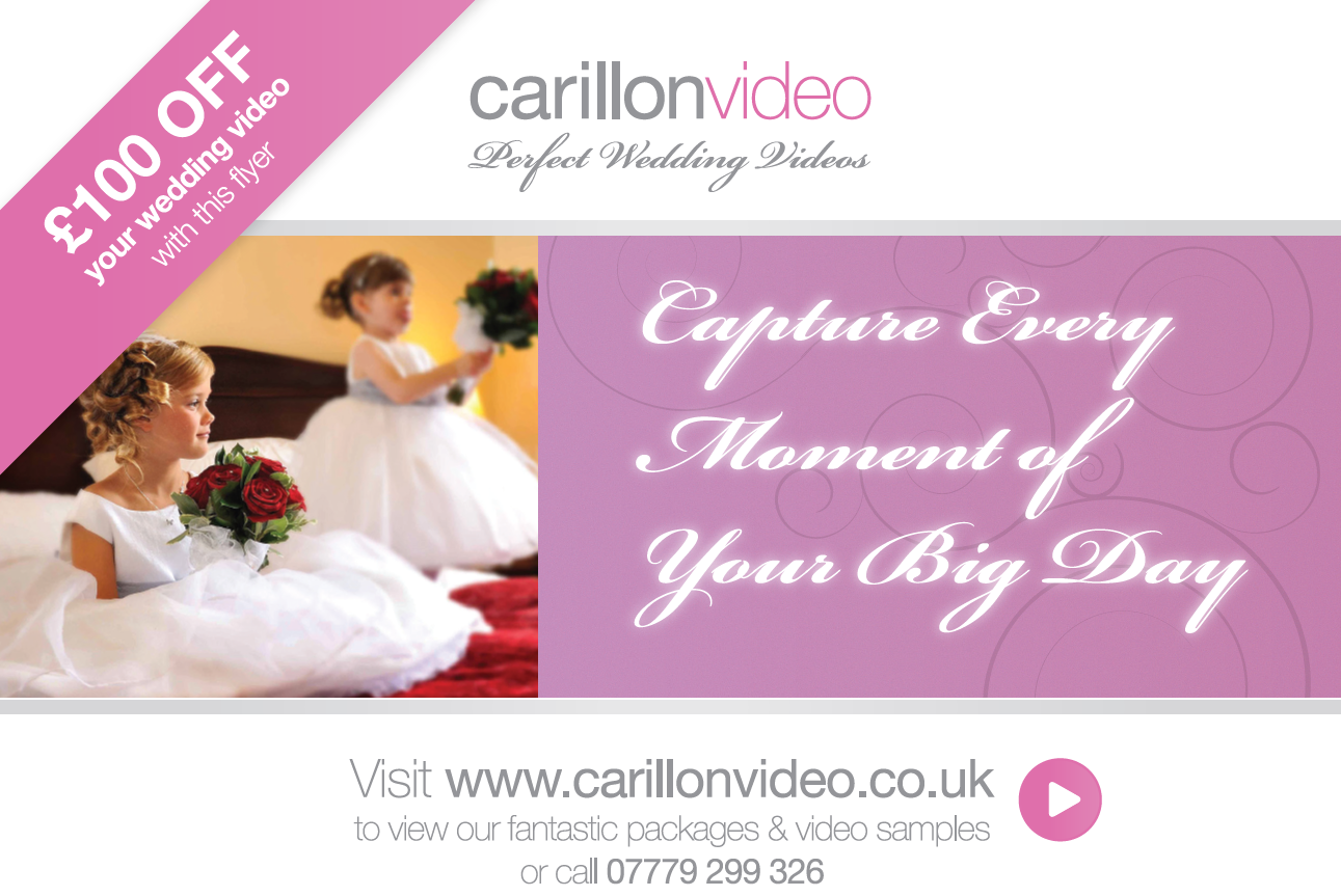 Carillon Video