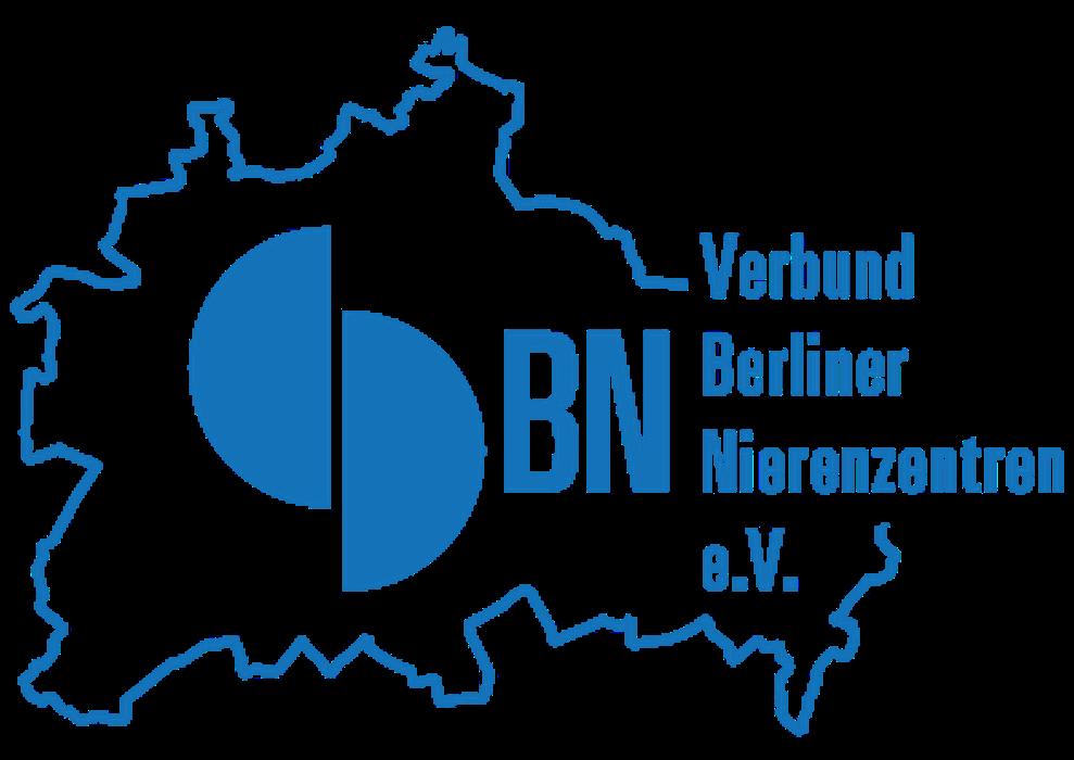 Verbund Berliner Nierenzentren