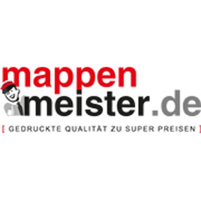 Bild zu mappenmeister.de in Frankfurt am Main