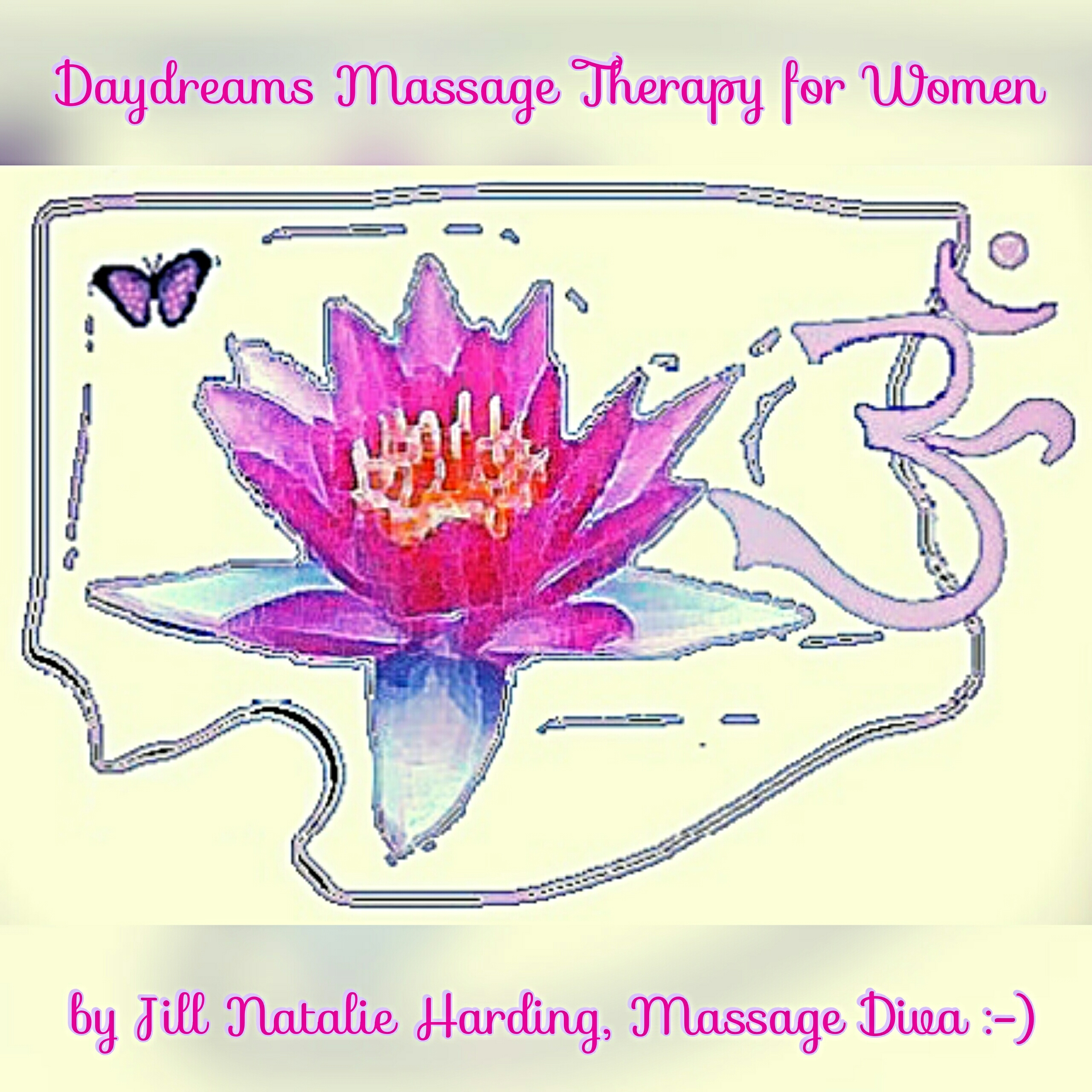 Daydreams Massage Therapy for Women