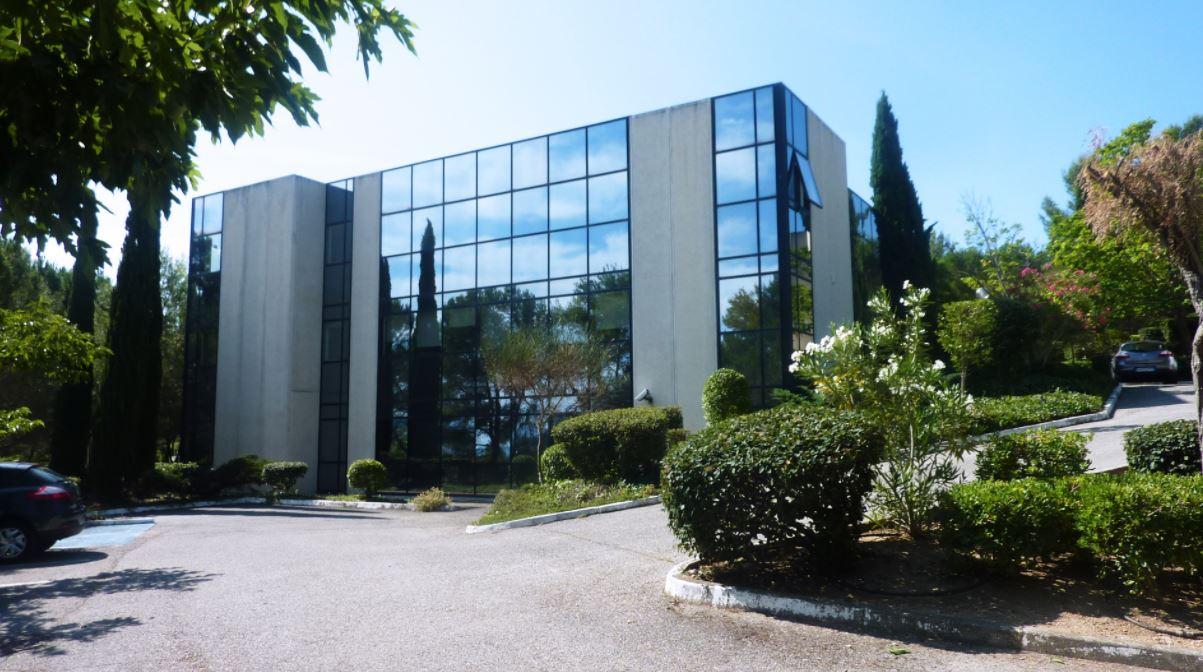 BURO Club Aix en Provence