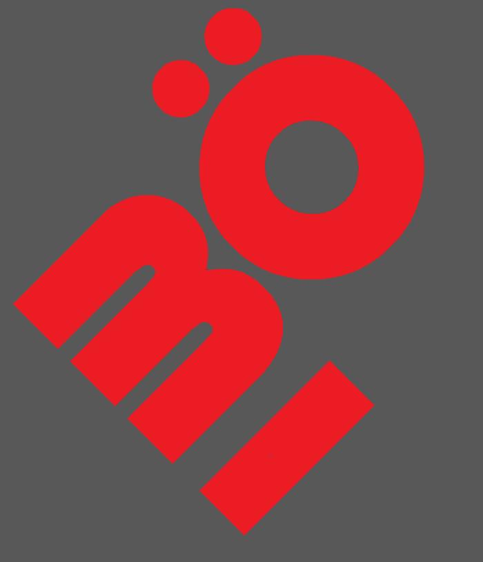 Bild zu mibö Prüfmotorentechnikteile GmbH in Lohmar