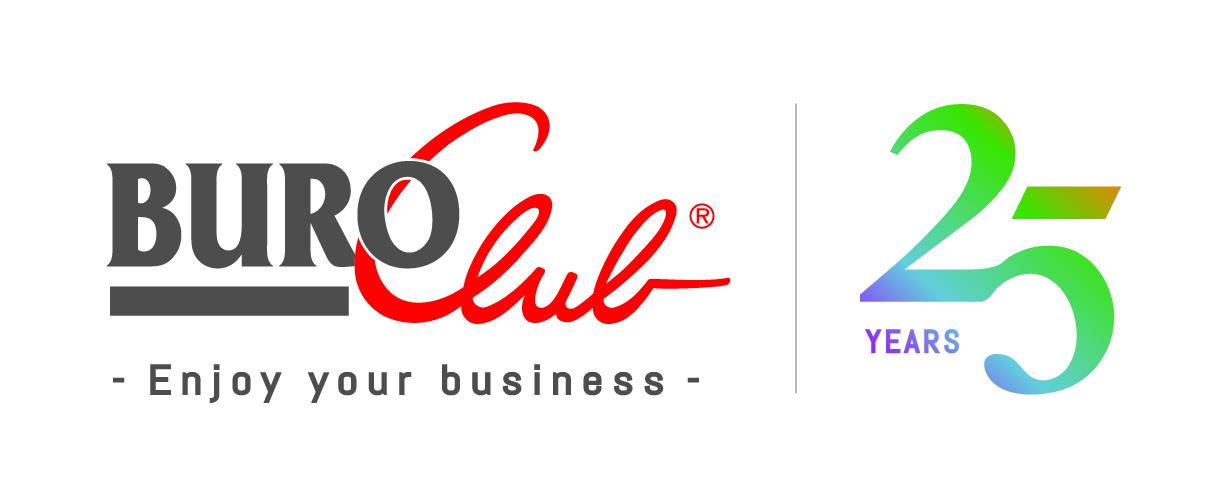 BURO Club Pertuis