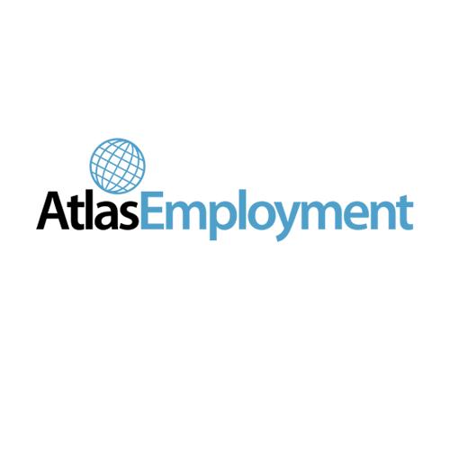 Atlas Employment