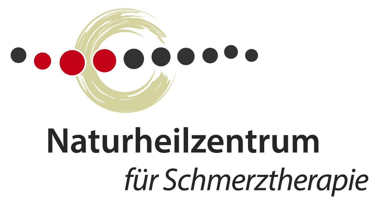 Bild zu Naturheilzentrum für Schmerztherapie Nürnberg in Nürnberg