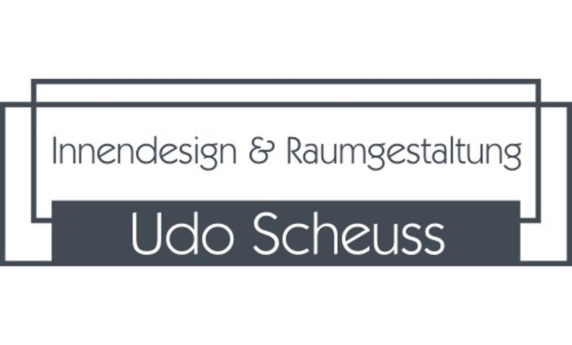 garagenbau in bergisch gladbach. Black Bedroom Furniture Sets. Home Design Ideas