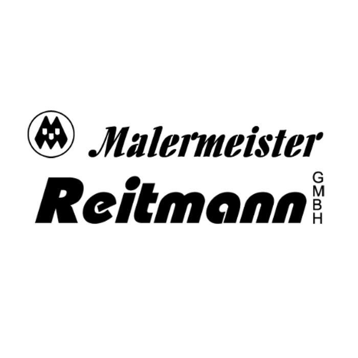 Bild zu Malermeister Reitmann GmbH in Sankt Augustin