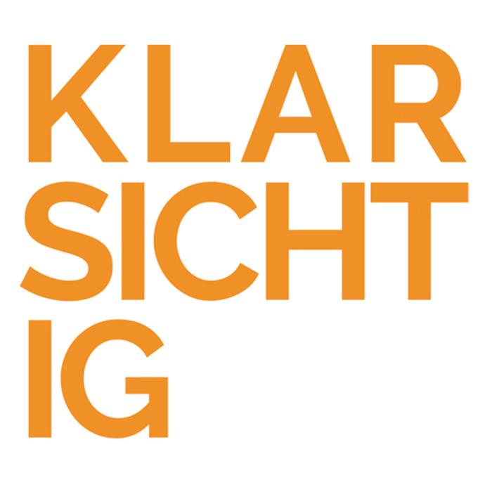 Bild zu klarsichtig - Beziehungscoaching & Bewusstheitstraining - Micha Madhava Müller in Nürnberg