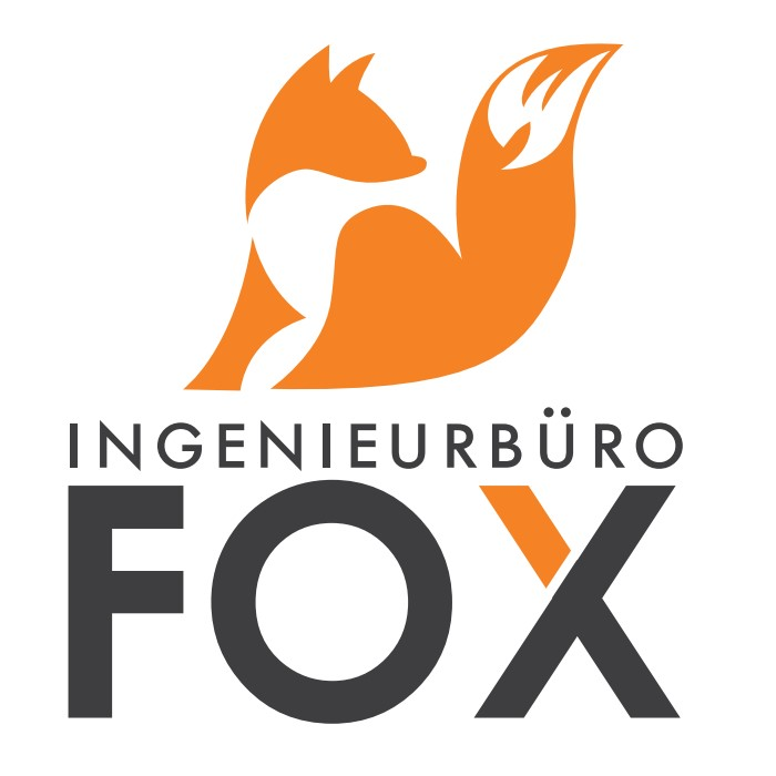 Bild zu Ingenieurbüro Fox in Hückelhoven