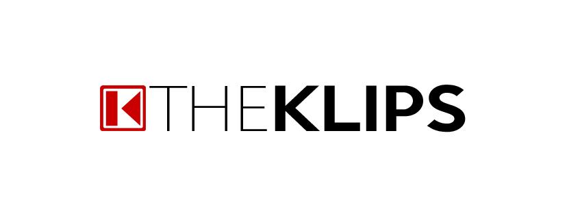 THEKLIPS.fr