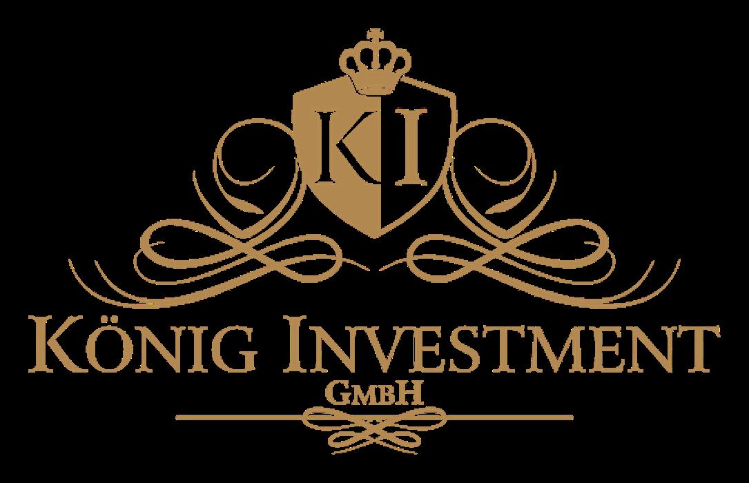 Bild zu König Investment GmbH in München