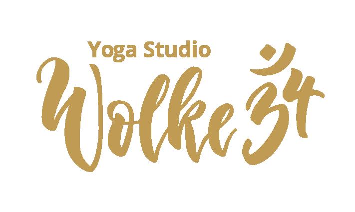 Yoga Studio Wolke34