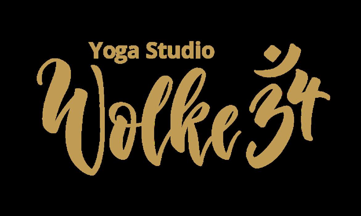 yoga studio wolke34 in augsburg b ckergasse 34. Black Bedroom Furniture Sets. Home Design Ideas