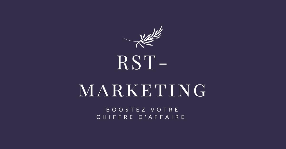 RST-Marketing