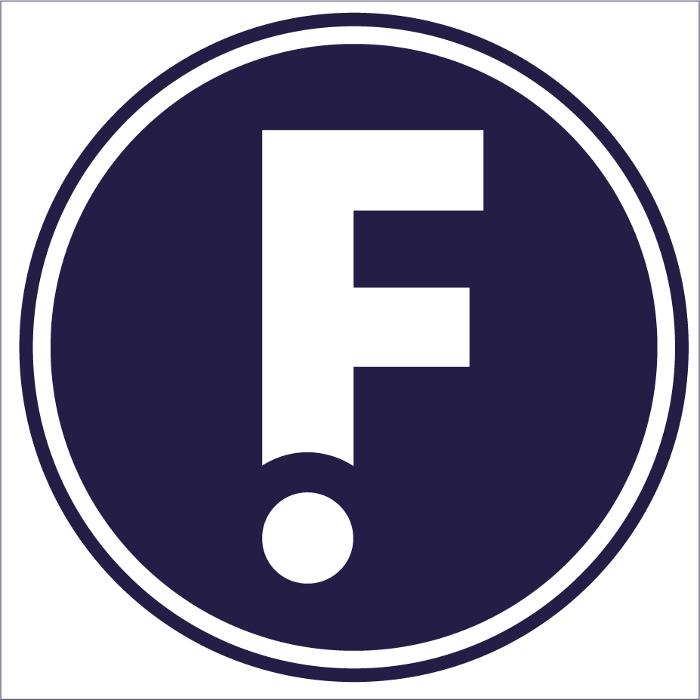 Bild zu Furore Werbung GmbH in Berlin