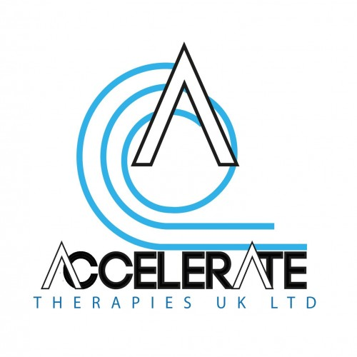 Accelerate Therapies