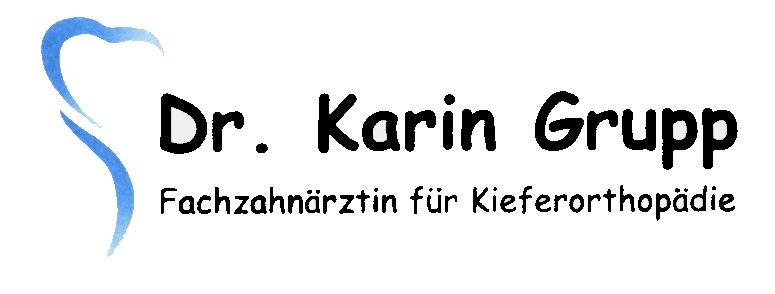 Dr. Karin Grupp