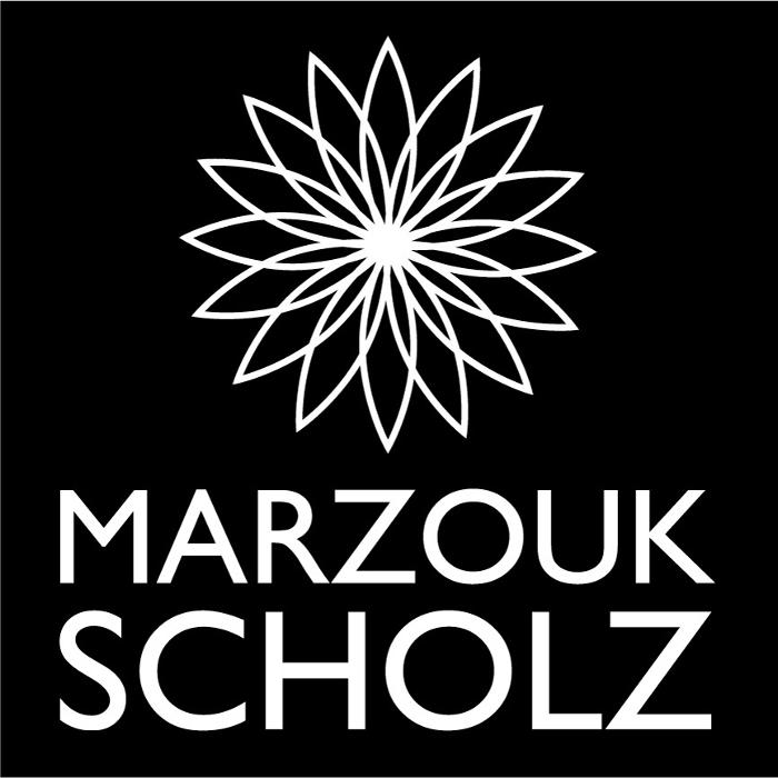 Bild zu Digital & Print Design MONA MARZOUK-SCHOLZ in Köln